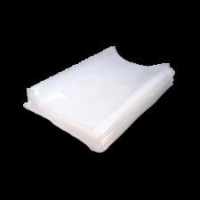 Вакуумные пакеты 12х30 см, 5 шт