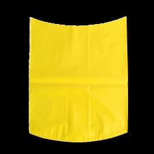 Термоусадочные пакеты средние желтые 5 шт