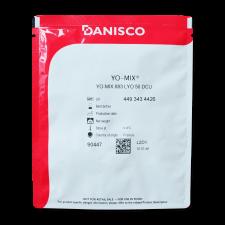Закваска для йогурта YO-MIX 883 / 885 (50 DCU)